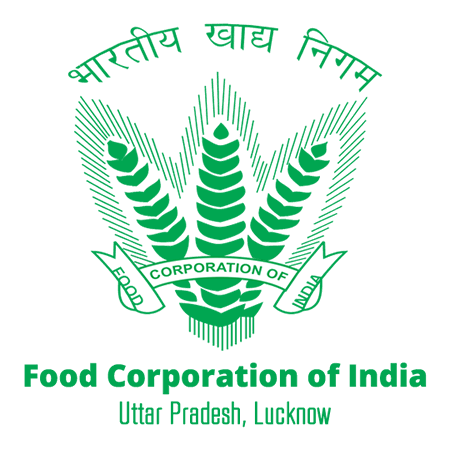 Food Corporation of India, Uttar Pradesh, Lucknow
