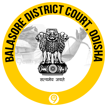 Balasore District Sessions & Civil Court, Odisha