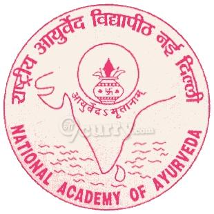 Rashtriya Ayurveda Vidyapeeth (RAV), Delhi