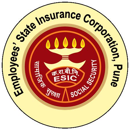 Employee's State Insurance Corporation (ESIC Hospital) Pune