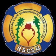 Rajasthan State Ganganagar Sugar Mills (RSGSM)