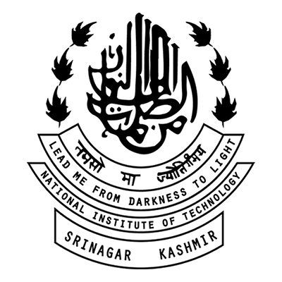 National Institute of Technology Srinagar