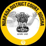 Nuapada District Court, Odisha