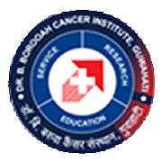 Dr B Borooah Cancer Institute, Guwahati