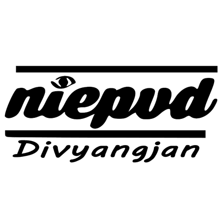 National Institute for the Visually Handicapped
