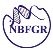 National Bureau of Fish Genetic Resources