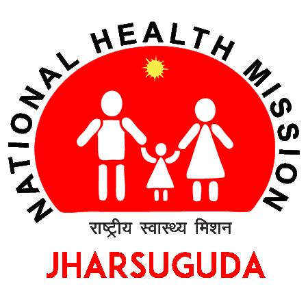 National Health Mission, Jharsuguda (Odisha)