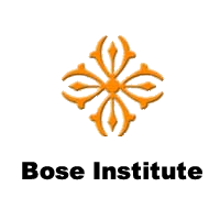 Bose Institute, Kolkata