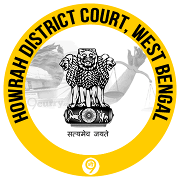Howrah District Court, West Bengal