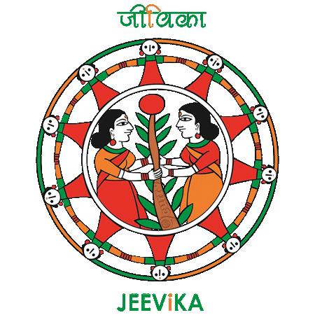 Bihar Rural Livelihoods Promotion Society (JEEViKA)