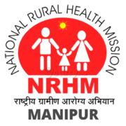 State Health Mission Society NHM Manipur