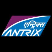 Antrix Corporation Limited