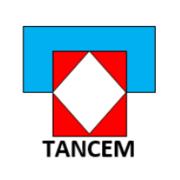 Tamilnadu Cements Corporation Limited