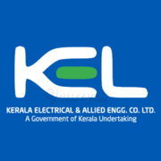 Kerala Electrical and Allied Engineering Company Limited