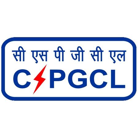 Chhattisgarh State Power Generation Company Ltd