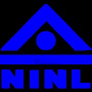 Neelachal Ispat Nigam Limited