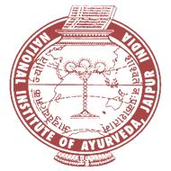 National Institute of Ayurveda (NIA)