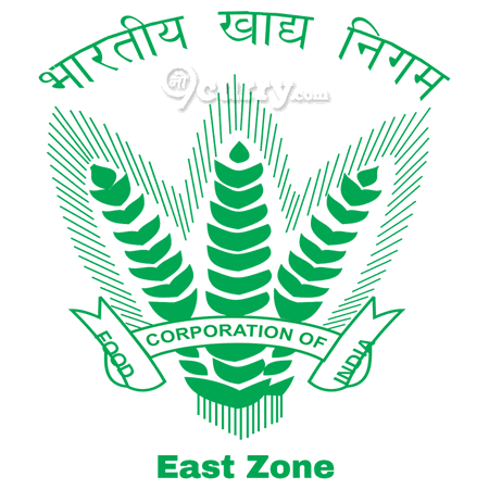 Food Corporation of India, East Zone