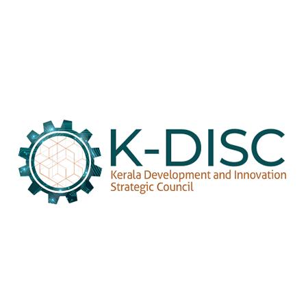 Kerala - Development and Innovation Strategic Council (K-DISC)