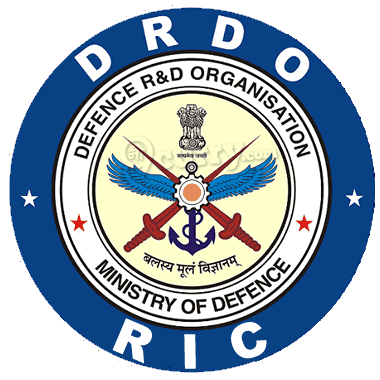 DRDO Research and Innovation Centre at IIT Madras