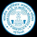 Regional Medical Research Center, Bhubaneswar