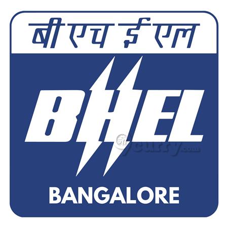 Bharat Heavy Electricals Limited, Bangalore
