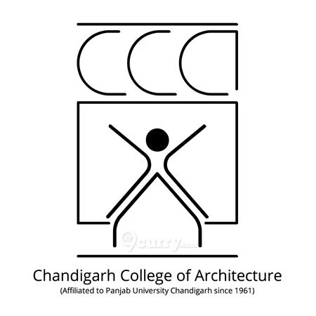 Chandigarh College of Architecture (CCA)