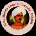 Birsa Munda Tribal University (BMTU), Gujarat