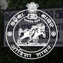 State Selection Board, Department of Higher Education, Odisha