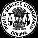 Odisha Public Service Commission (OPSC)