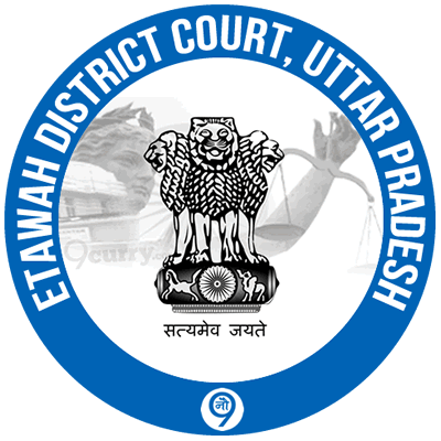 Etawah District Court, Uttar Pradesh