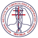 National Institute of TB and Respiratory Diseases