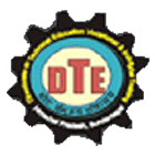 Directorate of Technical Education Vocational & Industrial Training (DTE), Himachal Pradesh