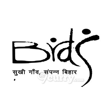 Bihar Rural Development Society (RDD Bihar)