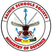 Sainik School Admission - Sainik Schools Society