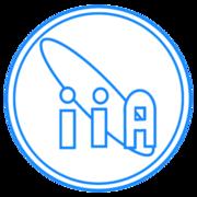 Indian Institute of Astrophysics (IIAP)