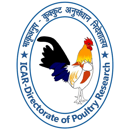 ICAR-Directorate of Poultry Research