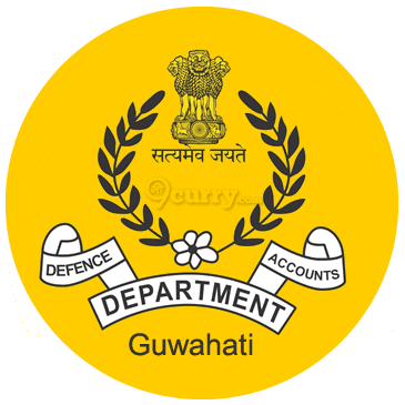 Controller of Defence Accounts, Guwahati