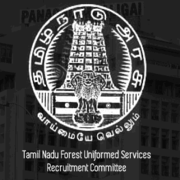 thumbnail_TNFUSRC-logo Online Form In Cisf on airport security women, inspector general, airport security, soldier's flag, nisa hyderbad logo, fire inspector, how train people, vision mission, total logos, airport dogs, narendra mahelwad,