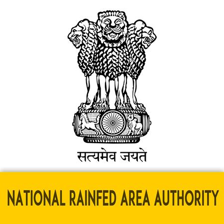 National Rainfed Area Authority (NRAA)