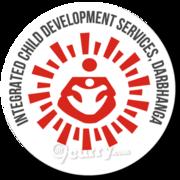 Integrated Child Development Services, Darbhanga