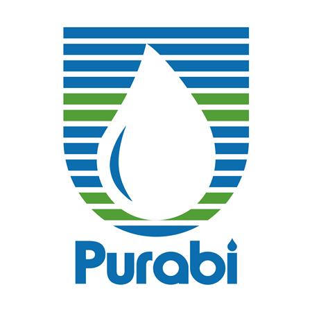 Purabi Dairy, Assam
