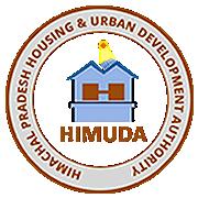 Himachal Pradesh Housing and Urban Development Authority, Shimla