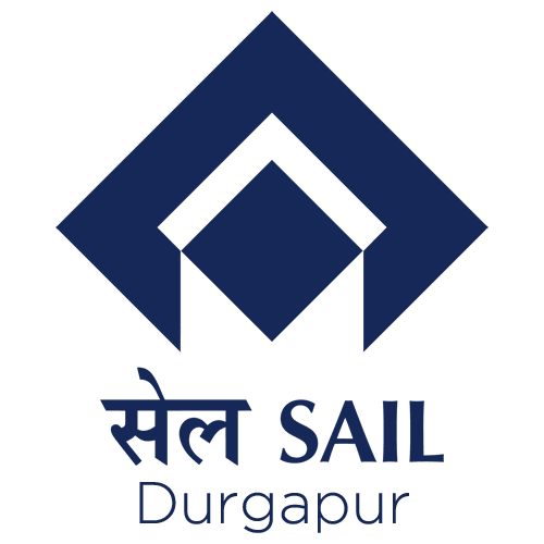 Steel Authority Of India Limited, Durgapur Steel Plant