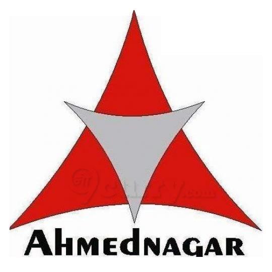 Ahmednagar Cantonment Board, Maharashtra