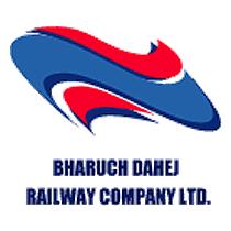 Bharuch Dahej Railway Company Limited