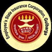 ESIC Medical College Gulbarga (Kalaburagi), Karnataka