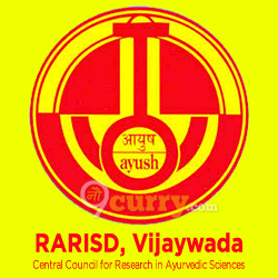 Regional Ayurveda Research Institute for Skin disorders, Vijayawada