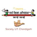 Sarva Shiksha Abhiyan Society U.T. Chandigarh