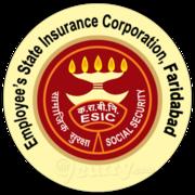 ESIC Medical College, Faridabad, Haryana